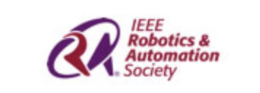 International Symposium on Medical Robotics   International
